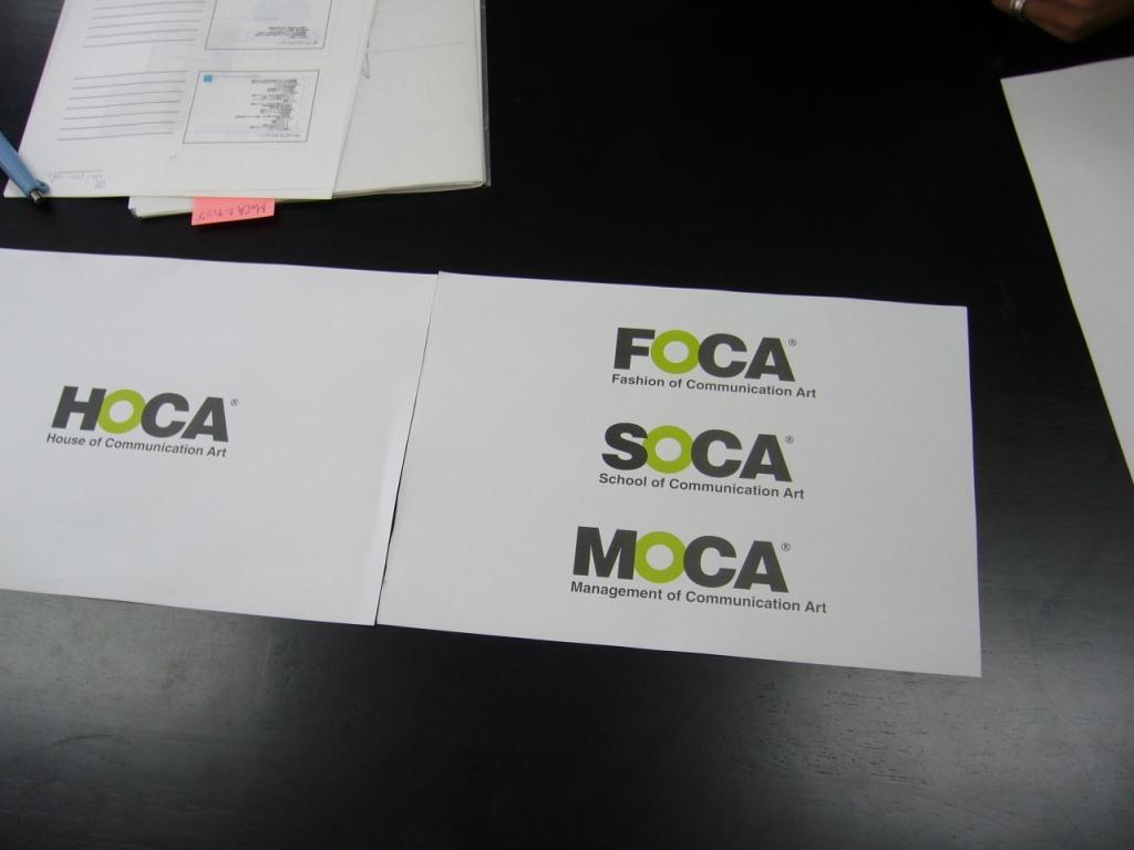 HoCA%E3%83%AD%E3%82%B4.jpg